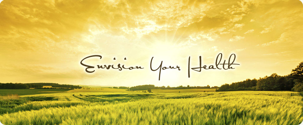 Envision Your Health
